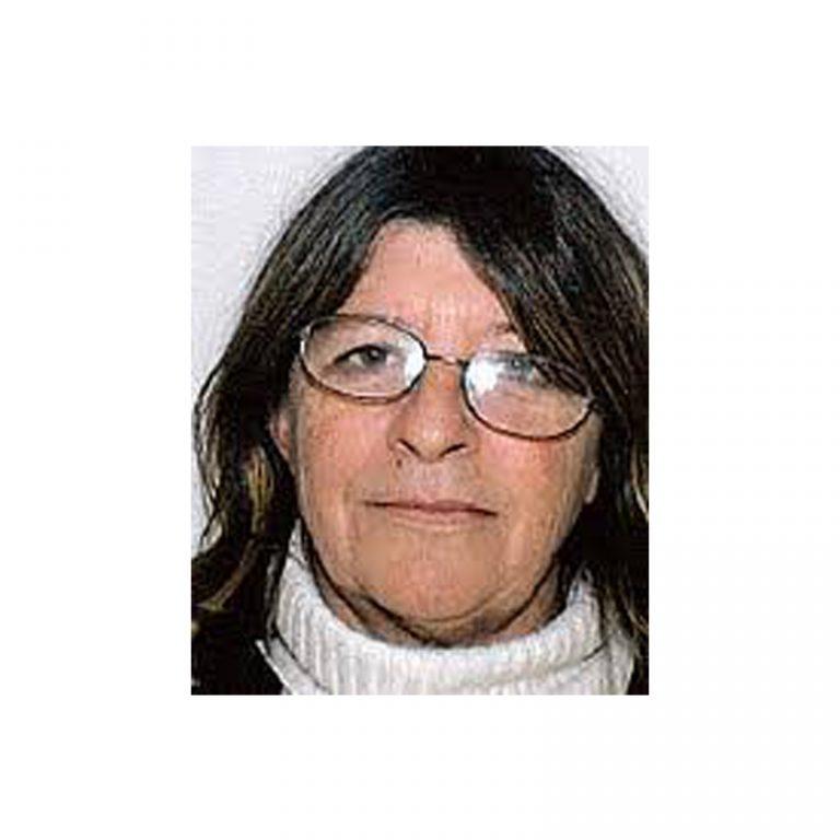 Brigitte Lacotte Cuhon