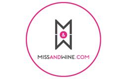 Missandwine vin féminin